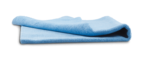 Novatio Novawipe microfibre FS Blue
